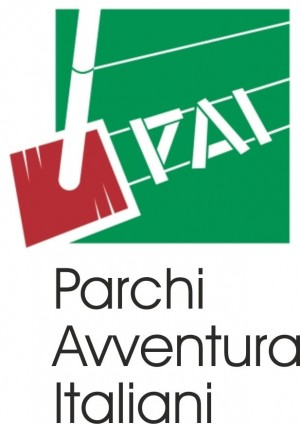 logo-parchi-avventura-italiani