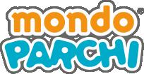 mondo-parchi-logo